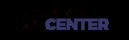 Purdy Center